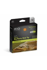 Rio Intouch 4D Big Nasty WF6 F/I/S3/S5