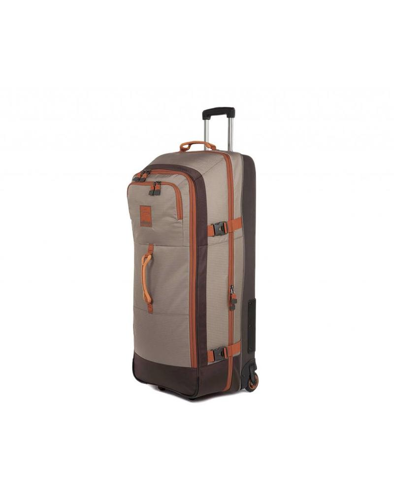 Fishpond Grand Teton Rolling Bag