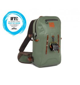 Fishpond Thunderhead Sub Backpack