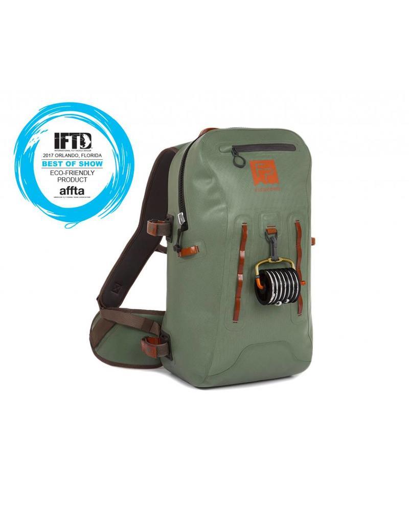 Fishpond Thunderhead Sub Backpack