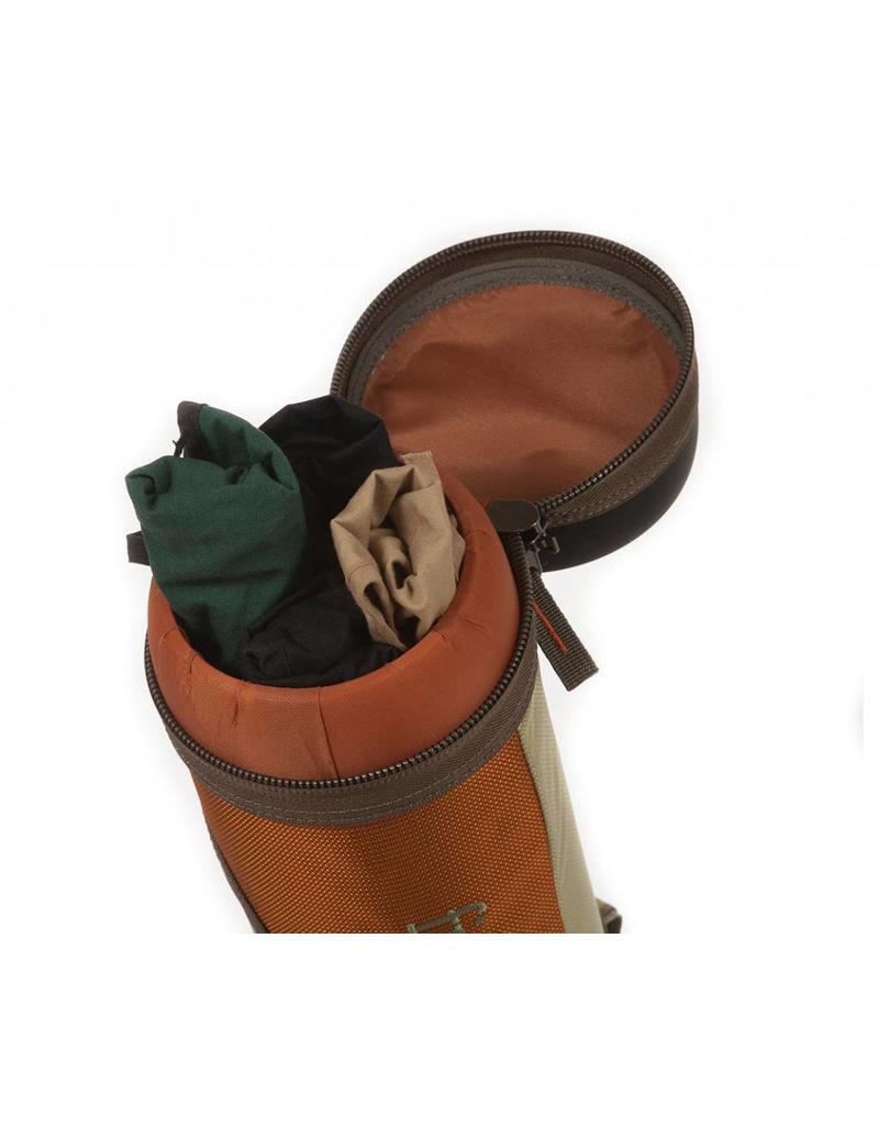 Fishpond Jackalope Rod Tube Case