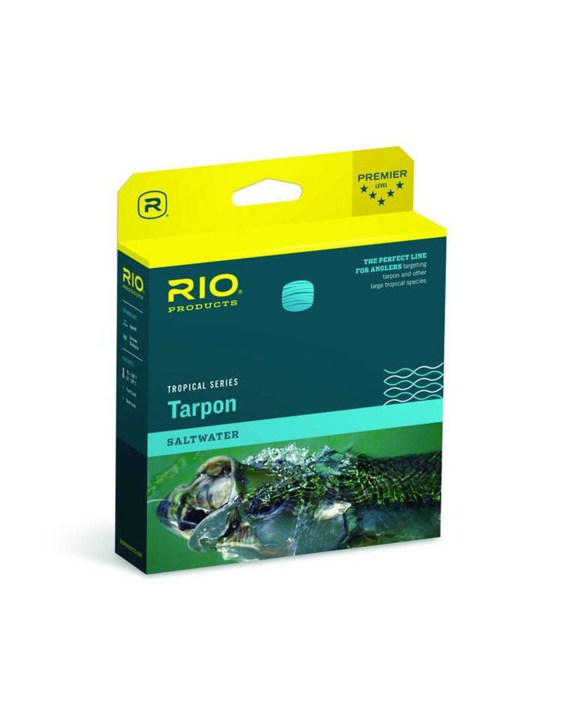Rio Tarpon WF11F