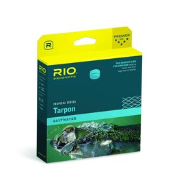 Rio Tarpon WF12F