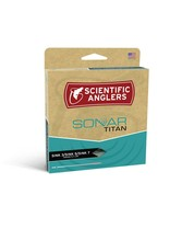 SA Sonar Titan S3/S5/S7 WF8S