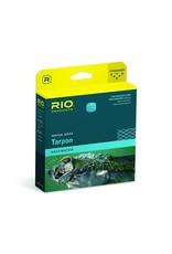 Rio Tarpon WF8F