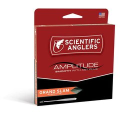 SA Amplitude Smooth Grand Slam WF11F