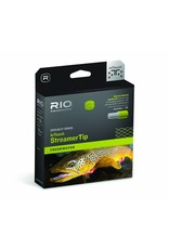 Rio InTouch StreamerTip 10' WF8F/I