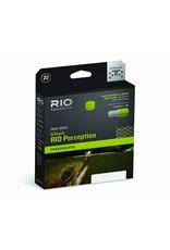 Rio InTouch PerceptionWF6F