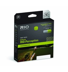 Rio InTouch Perception WF6F
