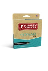 SA Sonar Titan Hover/S2/S4 WF8S