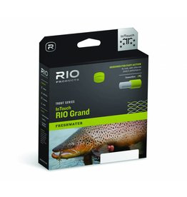Rio InTouch Grand WF5F