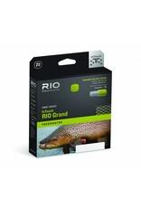Rio InTouch Grand WF7F