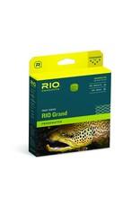 Rio Grand WF4F