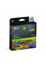 Rio InTouch SinkTip WF7F/S6 15 ft.