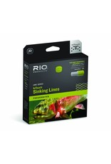 Rio InTouch Deep 3 WF8S3