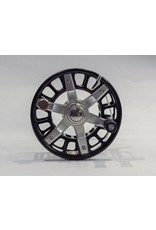 Galvan Spoke-5 Spool Clear 5 wt