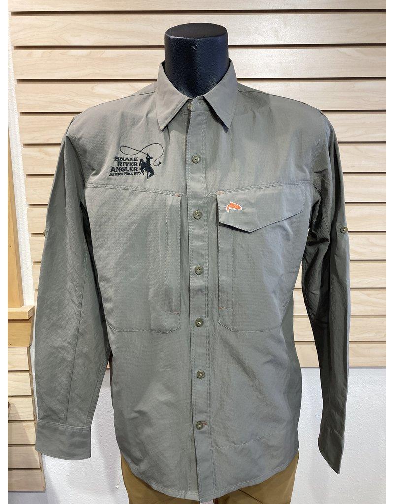SRA Simms Guide Shirt