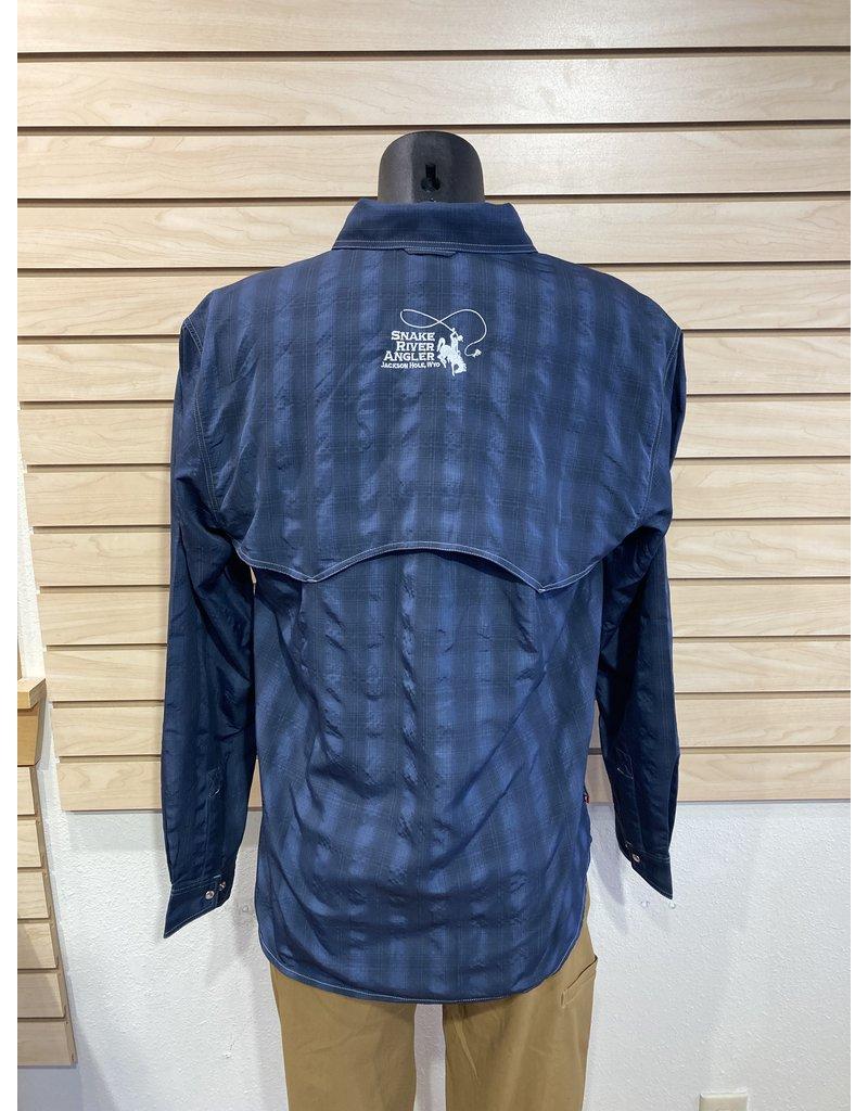 SRA Simms Big Sky Shirt