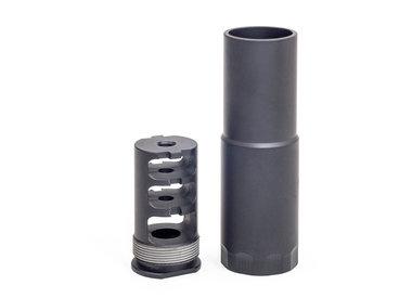 SME- Sound Mitigation Equipment - non class III