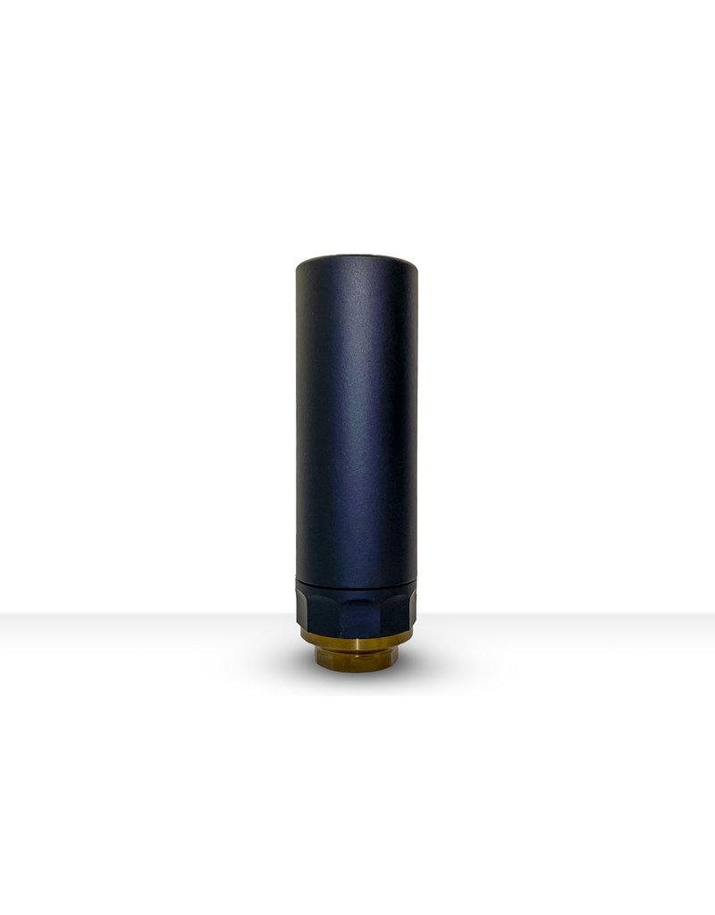 Mod-1 Ultra Compact Suppressor