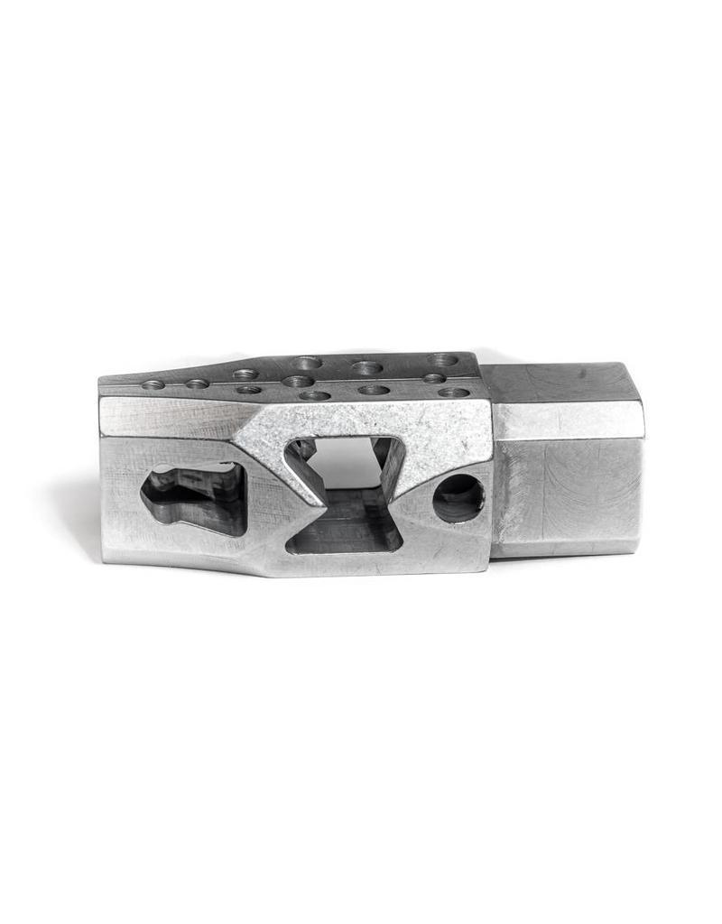 AR15 Muzzle Rise Eliminator .223/5.56 Muzzle Brake