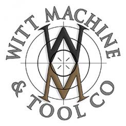 Witt Machine