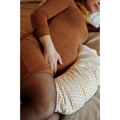 Maovic Coussin d'allaitement