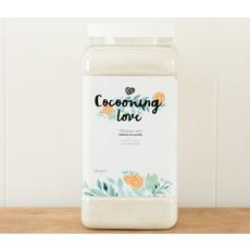 Cocooning Love Masque Vert -  VRAC pot en verre 60g