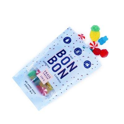 Bonbon - Mélange doux