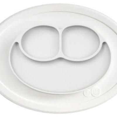 Ezpz Assiette napperon - Petit