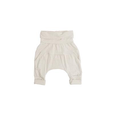 Little yogi Pantalon évolutif - Harem Petites lignes