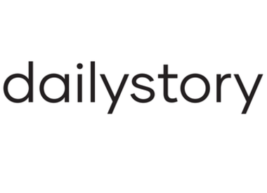 Dailystory clothing