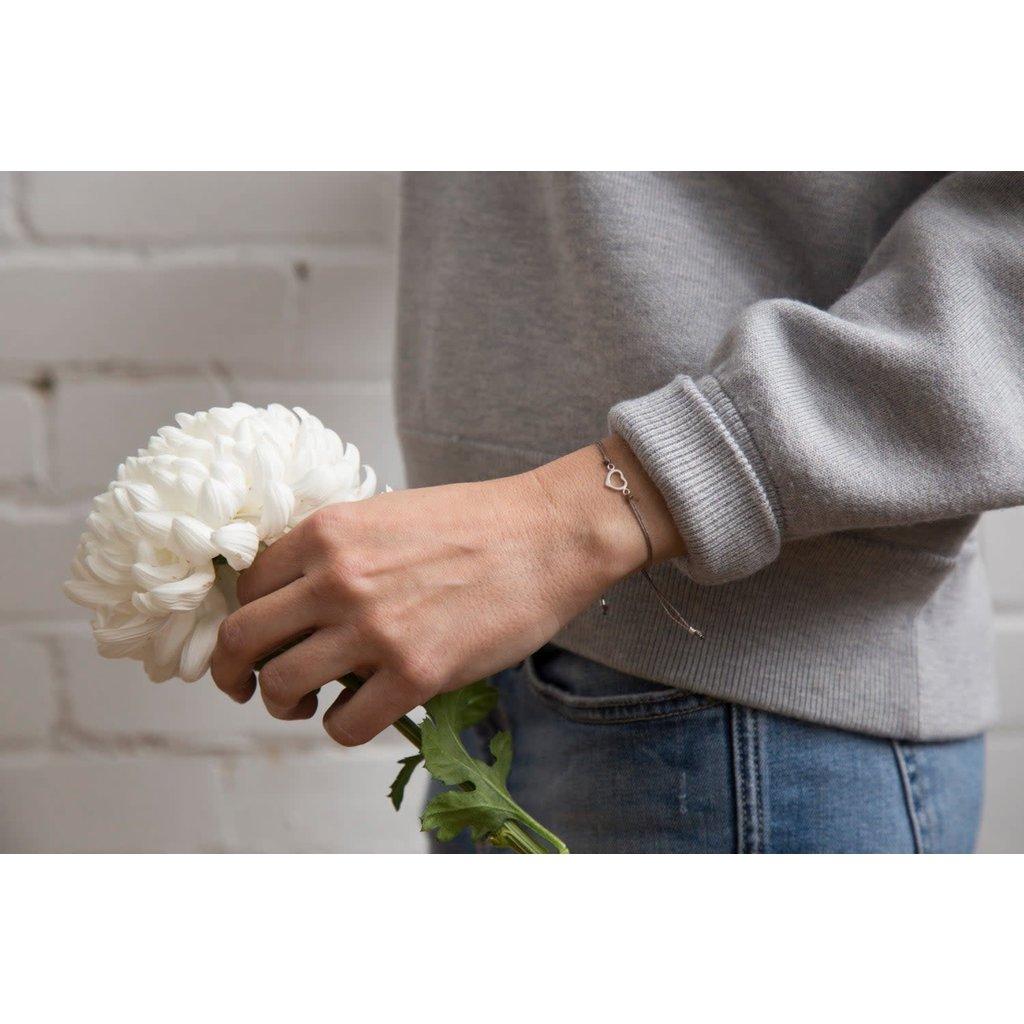 Bracelet - Aime