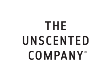 The Unscented Compagny