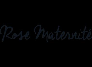 Rose Maternité