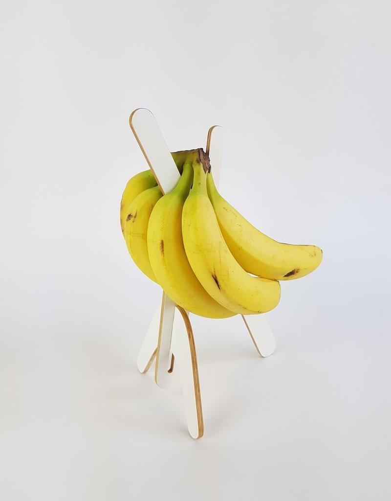 Jeremyfruitfurniture Support à bananes