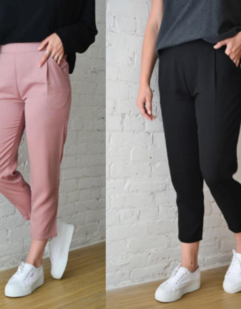 Dailystory clothing Laura - Pantalon