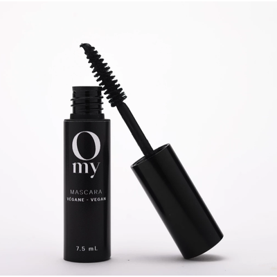 O my laboratoire Mascara Vegan