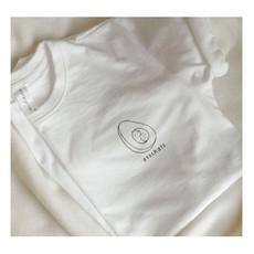 À deux T-shirt - Avochats