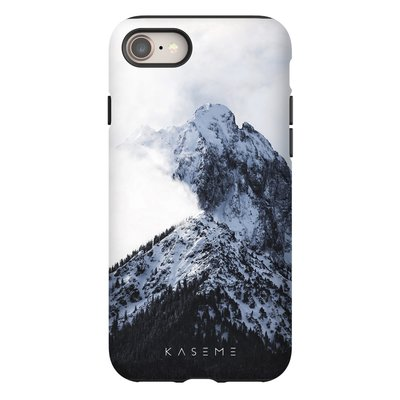 KaseMe Étui - Summit Iphone XS Max.
