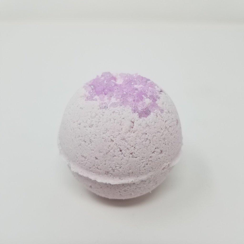 Claramistry Bombe de bain Lavande