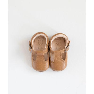 Aston baby Petite chaussure
