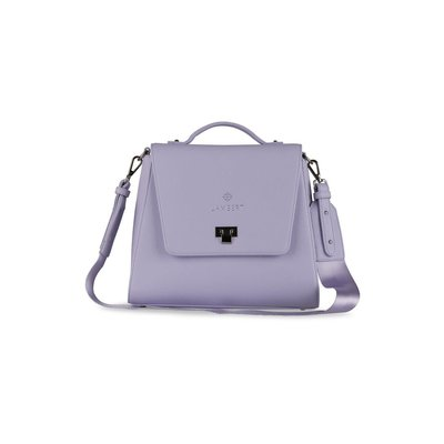 Lambert Sac Elie Lilas - Collection Pastel