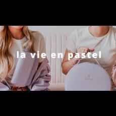 Lambert Sac Gabrielle - Collection Pastel