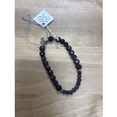 Si Simple Bracelet - Bohemia