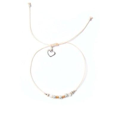 Si Simple Bracelet - Victoria