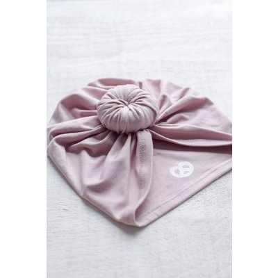 Mini Bretzel Turban Premium