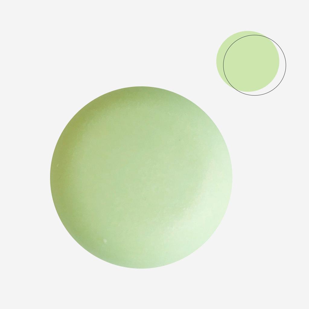 ōze le naturel Shampoing en barre - Concombre / Romarin
