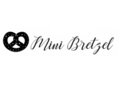 Mini Bretzel
