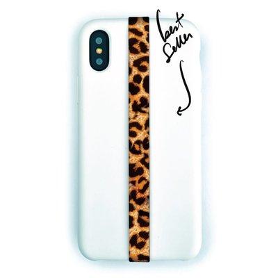 Phone loops Phone Loop - Leopard